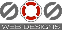 SOS Web Designs » Los Angeles