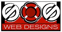 SOS Web Designs » Los Angeles