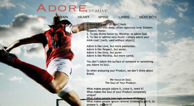 AdoreCreative02