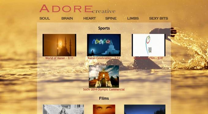 AdoreCreative09