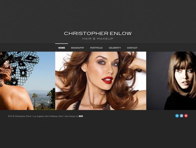 ChristopherEnlow-thumb