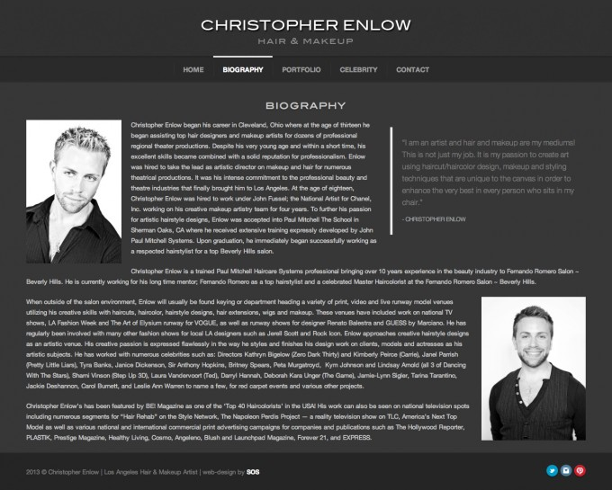 ChristopherEnlow2