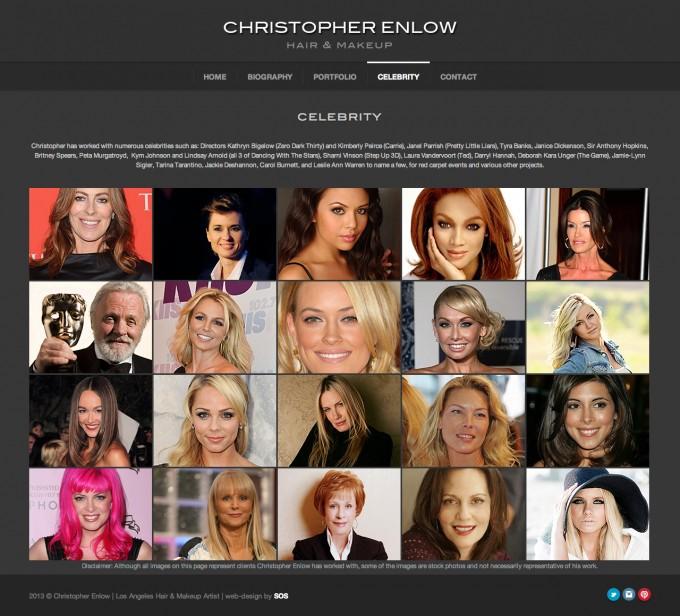 ChristopherEnlow4