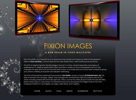 FixionImages.com
