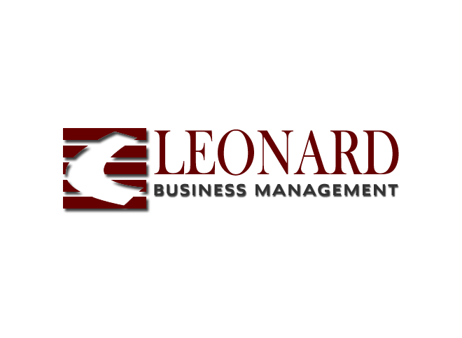 Leonard Business Management
