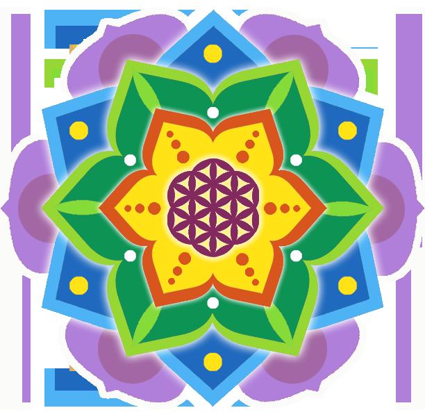 Karuna Vine Logo
