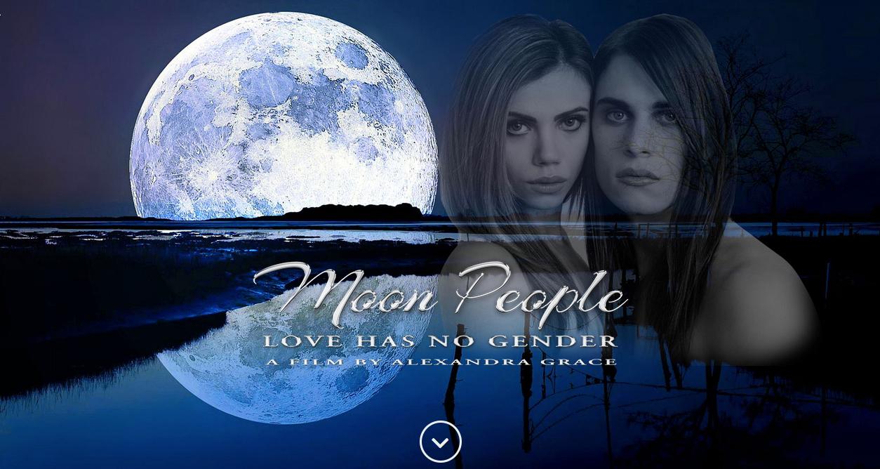 MoonPeopleFilm.com