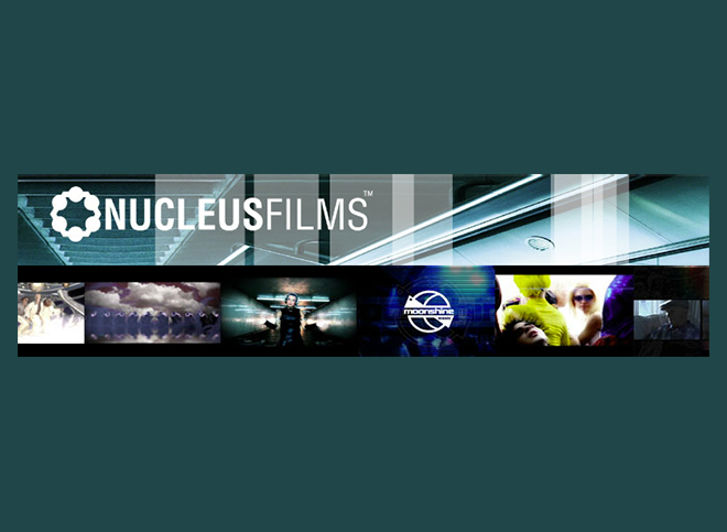 NucleusFilms.com