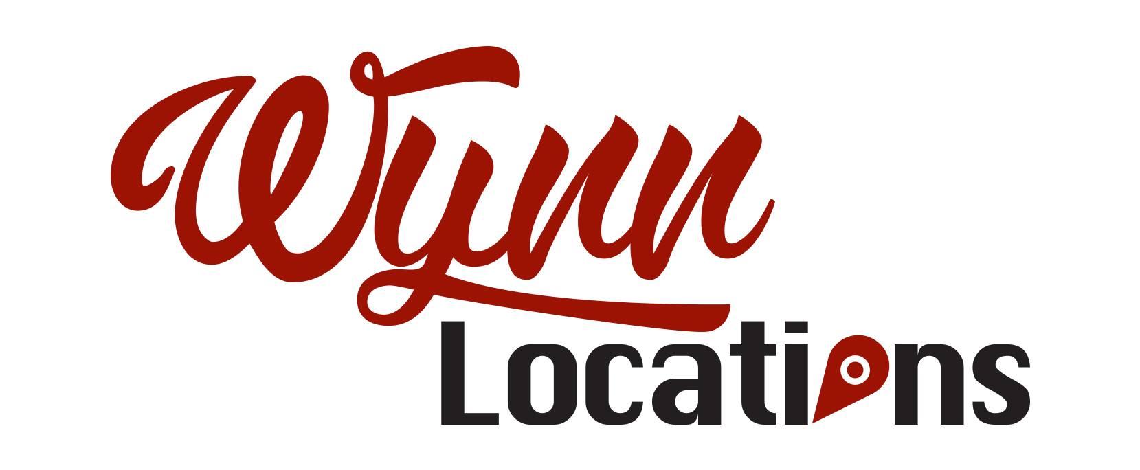 Wynn-logo-mappoint