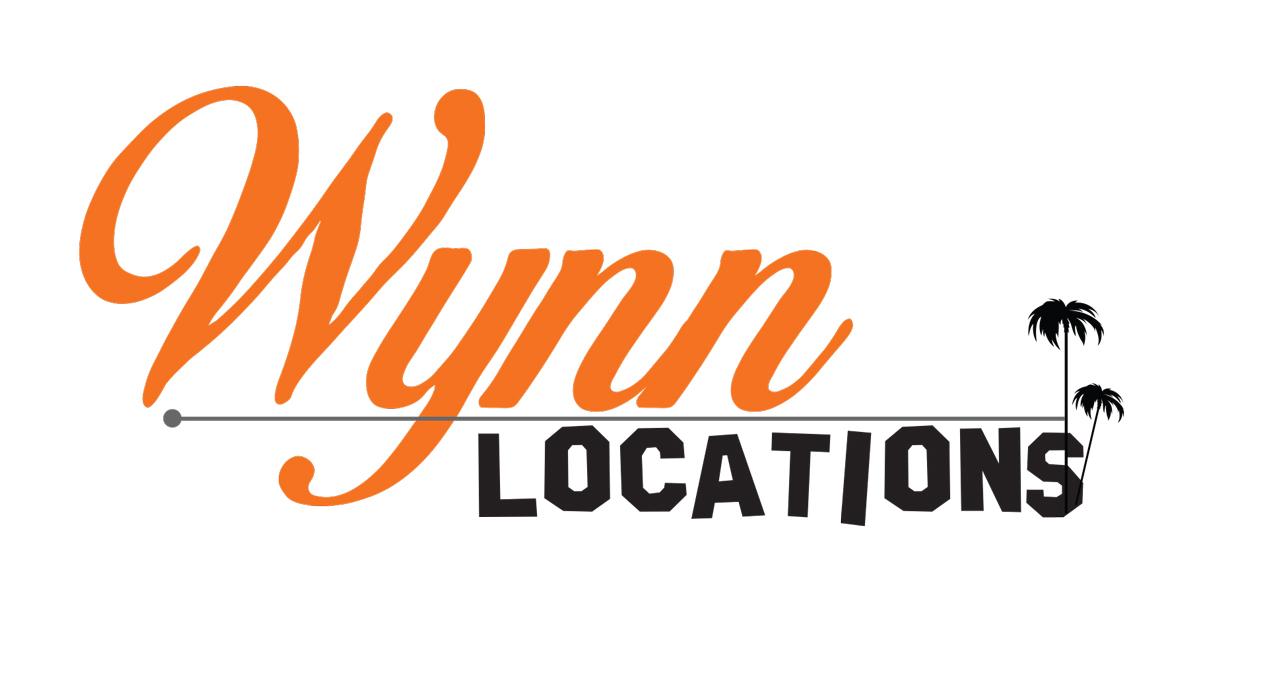 Wynn_logo-california
