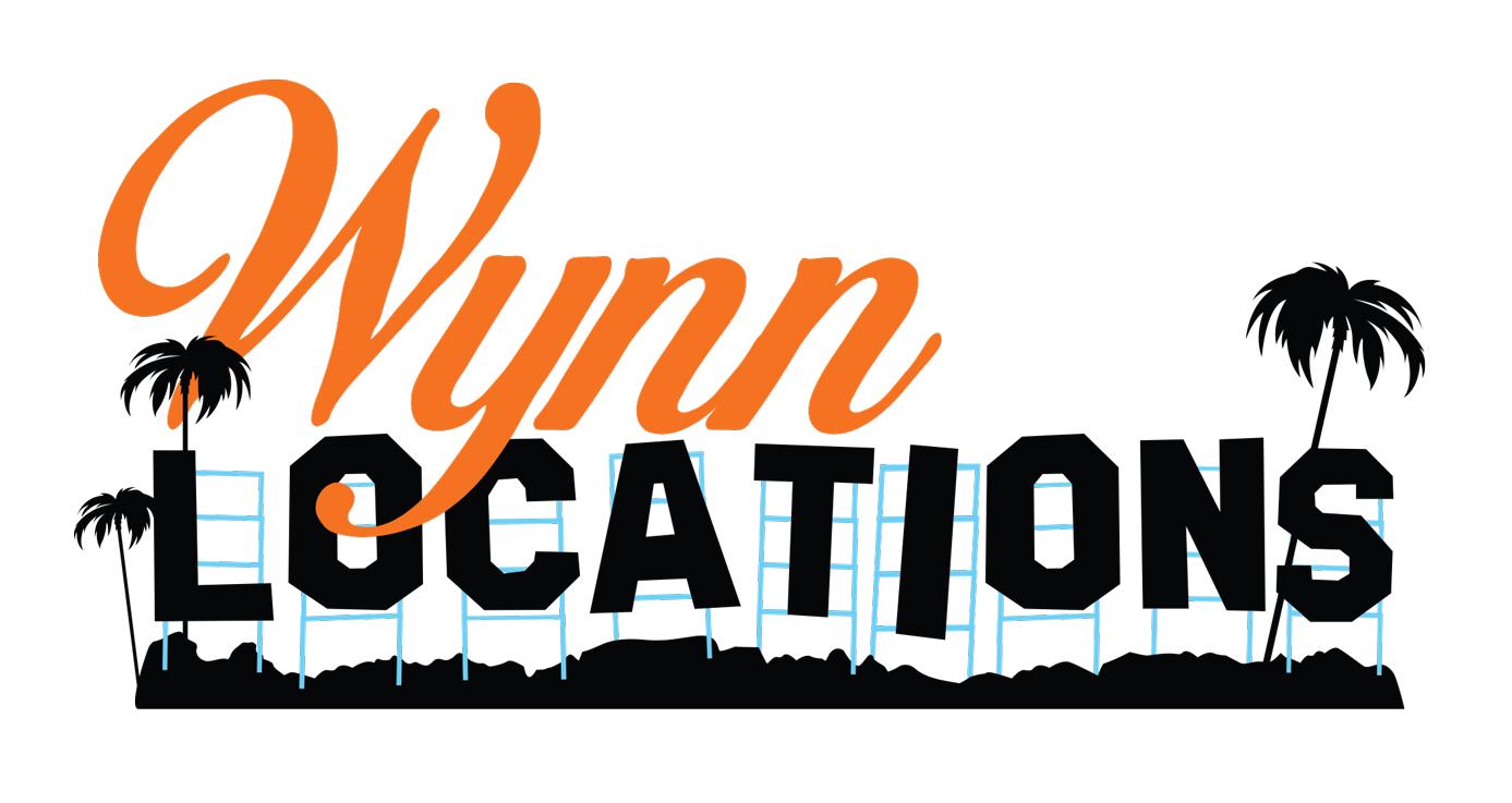 Wynn_logo-sign