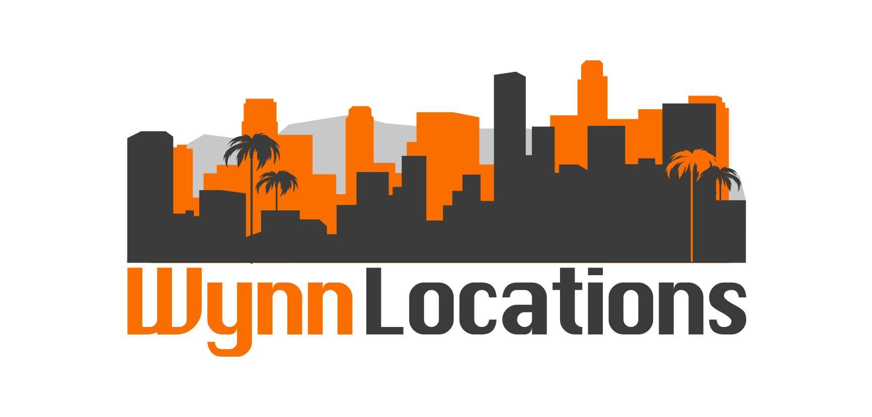 Wynn_logo-skyline1