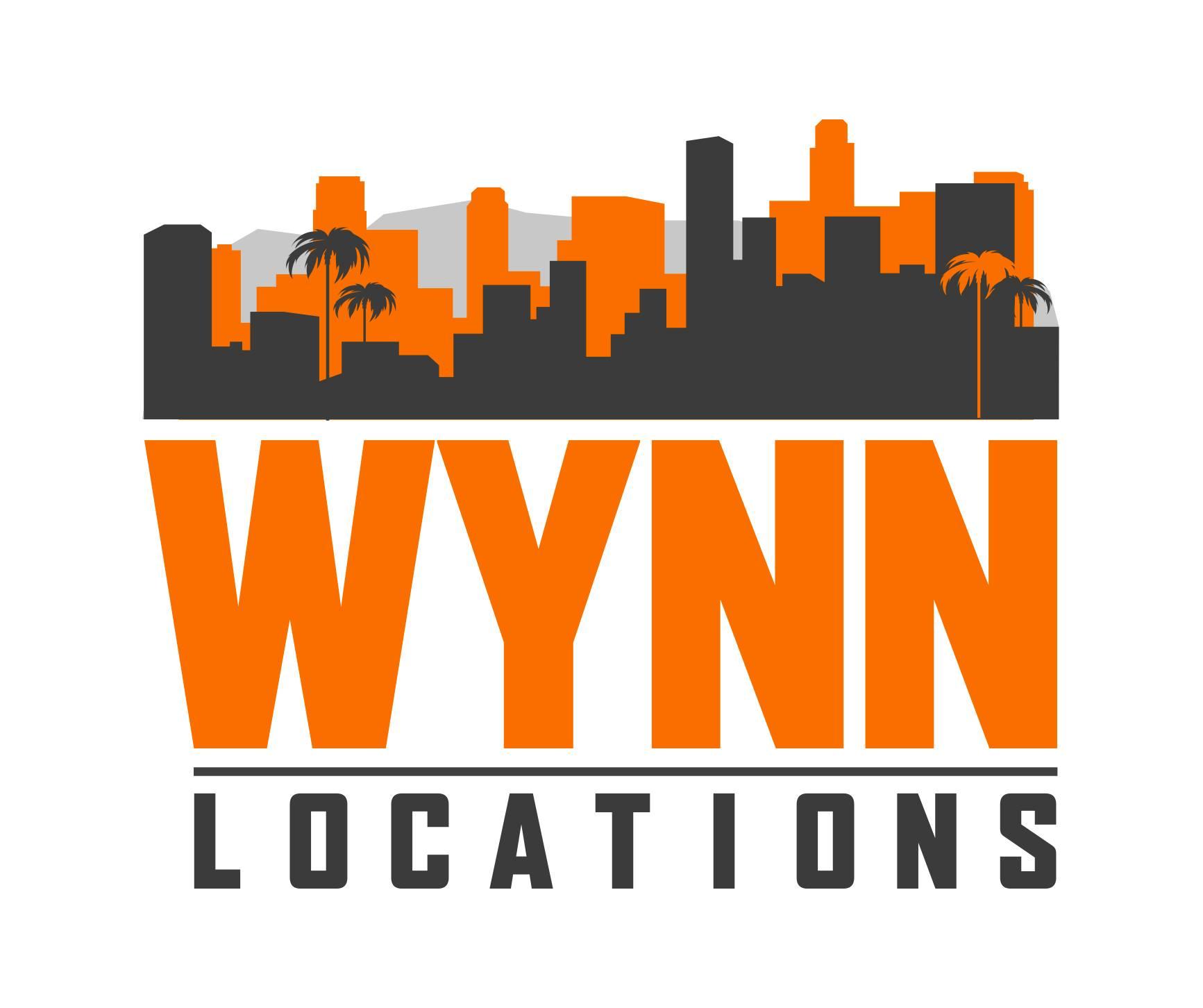Wynn_logo-skyline2
