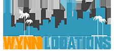 Wynn_logo-skyline3